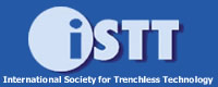 Trenchless Technologies